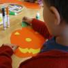 Decoracion Halloween 2013 | Dibujos para colorear