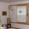Decoración oriental   Puertas Shoji