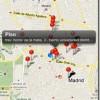 Valor Vivienda y Alquiler Vivienda de iPhone, apps gratuitas