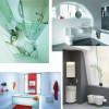 Baños pequeños| ideas