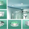 Iluminacion baño | consejos