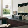 Decoración minimalista: La perfección está en la sencillez