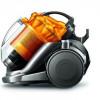 Aspiradoras Dyson DC29 dB| Silenciosas y eficaces