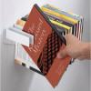 Como conservar los libros