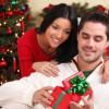 10 Regalos Navidad para hombres 2013