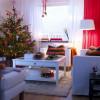 Catalogo Ikea Navidad