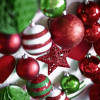 catalogo-ikea-navidad-2013-guirnaldas-bolas