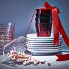 catalogo-ikea-navidad-2013-platos-y-bouls