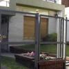 rejas-metalicas-04