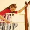 seguridad-en-escaleras-home-safety