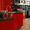 Black-Red-ferrari-kitchen