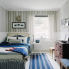 Home-Interior-Paint-Ideas-Vertical-Image