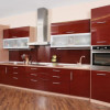 red-kitchen-cabinet-1