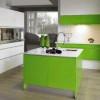 Cocinas Modernas – Ideas para decorarlas 2014
