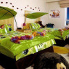 Decoración de dormitorios para niños   Tendencias 2014