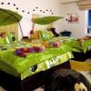 Decoración de dormitorios para niños | Tendencias 2014