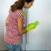Cómo limpiar el frigorifico y nevera