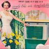 110 aniversario de la invención del Aire Acondicionado