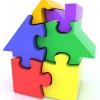 Errores básicos a evitar al vender un piso