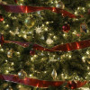 Decoración de árboles de Navidad 2013