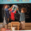 Catálogo Imaginarium Navidades 2013-2014