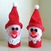 Manualidades para Navidad 2013