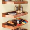 repisas-de-madera-modelo-cocina