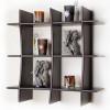 repisas-de-madera-modelo-moderno-gris