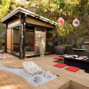 DP_Durie-japanese-outdoor-dining-area_s4x3_lg