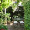 DP_Wagner-garden-table_s4x3_lg