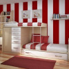 Consejos para decorar un dormitorio adolescente