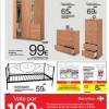 catalogo-de-muebles-carrefour-septiembre-2013-muebles-interior