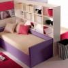Como dividir ambientes en un dormitorio
