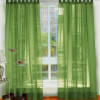 Ideas y propuestas para las cortinas modernas