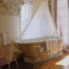 foto-baño-rustico-bañera