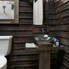 foto-baño-rustico-pared-2