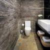 foto-baño-rustico-pared