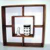 repisa-madera-pared-moderna-1