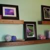 repisa-madera-pared-natural