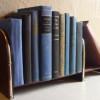 repisa-madera-pared-sencill