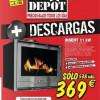 brico-depot-catalogo-septiembre-2013-chimeneas