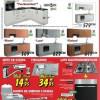 brico-depot-catalogo-septiembre-2013-cocinas-y-muebles-de-cocina
