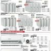 brico-depot-catalogo-septiembre-2013-emisores-termicos-y-aires-acondicionados