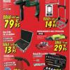 brico-depot-catalogo-septiembre-2013-herramientas