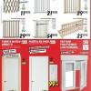 brico-depot-catalogo-septiembre-2013-vallas-seguridad-puertas-ventanas