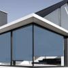 Cómo conseguir la máxima eficiencia energética en el hogar