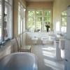 Ideas para decorar tu baño con estilo vintage
