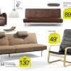 catalogo-de-muebles-carrefour-octubre-2013-muebles-de-salon