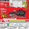 Brico-depot-catalogo-diciembre-2013-portada-final