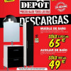 Brico-depot-catalogo-diciembre-2013-portada